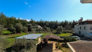 Nyrenoverad villa Sammanflätad med Naturen i Antalya, Antalya / Kepez - video