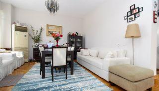 Neu renovierte Villa in Antalya mit der Natur verflochten, Foto's Innenbereich-4