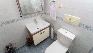 Neu renovierte Villa in Antalya mit der Natur verflochten, Foto's Innenbereich-13