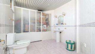 Neu renovierte Villa in Antalya mit der Natur verflochten, Foto's Innenbereich-15