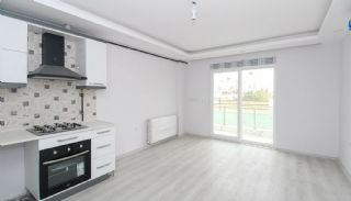 Brand New Antalya Apartments Close to Turizm Street, Interior Photos-6