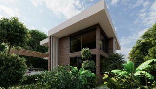 Döşemealtı'nda Kalabalık Ailelere Uygun Müstakil Villa, Antalya / Döşemealtı - video