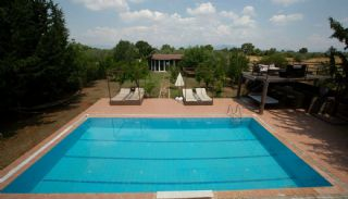 Charming Duplex Villa Surrounded by Nature in Antalya, Antalya / Kepez - video