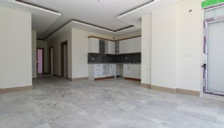 Quality Design Apartments with Mountain View in Antalya, Interior Photos-1