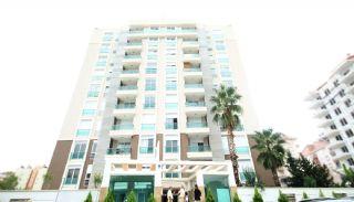 Property with Mountain View in Konyaaltı Antalya, Antalya / Konyaalti