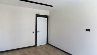 Appartementen in Konyaaltı op 1.5 km van het strand, Interieur Foto-8