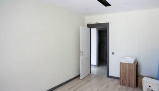 Appartementen in Konyaaltı op 1.5 km van het strand, Interieur Foto-12