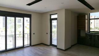 Mountain View Apartments in Konyaaltı 1.5 km to the Beach, Interior Photos-3