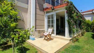 Möblierte Villa mit 5 Schlafzimmern in Döşemealtı Antalya, Antalya / Dosemealti - video