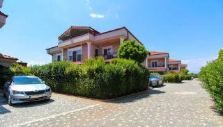 Möblierte Villa mit 5 Schlafzimmern in Döşemealtı Antalya, Antalya / Dosemealti