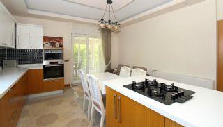 Möblierte Villa mit 5 Schlafzimmern in Döşemealtı Antalya, Foto's Innenbereich-7