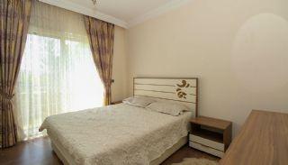 فيلا مفروشة 5 غرف نوم في دوشمالتي أنطاليا, تصاوير المبنى من الداخل-8
