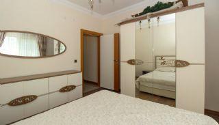 Möblierte Villa mit 5 Schlafzimmern in Döşemealtı Antalya, Foto's Innenbereich-9