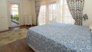 فيلا مفروشة 5 غرف نوم في دوشمالتي أنطاليا, تصاوير المبنى من الداخل-11