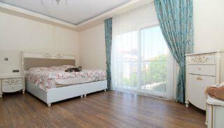 فيلا مفروشة 5 غرف نوم في دوشمالتي أنطاليا, تصاوير المبنى من الداخل-12