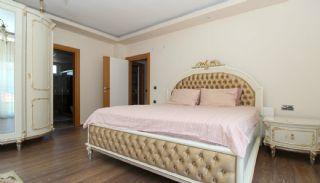Möblierte Villa mit 5 Schlafzimmern in Döşemealtı Antalya, Foto's Innenbereich-14