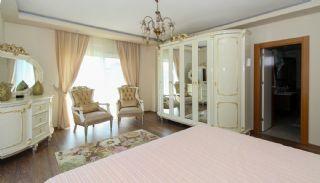فيلا مفروشة 5 غرف نوم في دوشمالتي أنطاليا, تصاوير المبنى من الداخل-15