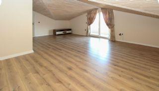 Möblierte Villa mit 5 Schlafzimmern in Döşemealtı Antalya, Foto's Innenbereich-16