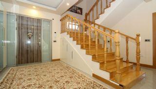 Möblierte Villa mit 5 Schlafzimmern in Döşemealtı Antalya, Foto's Innenbereich-21