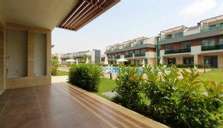 Luxury Boutique Concept Apartments in Kundu Antalya, Interior Photos-12