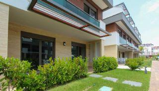 Luxury Boutique Concept Apartments in Kundu Antalya, Interior Photos-13