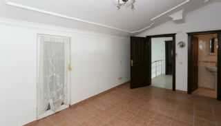 Beautiful Detached House 450 mt to the Beach in Antalya, Interior Photos-16