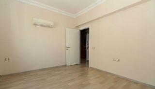 Immobilie in der Nähe des Konyaalti Strandes in Antalya, Foto's Innenbereich-11