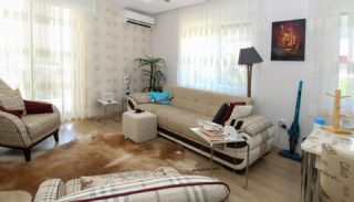 Fully Furnished 3+1 Apartment in Konyaalti Antalya, Interior Photos-1