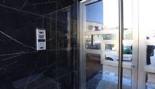 شقق في موقع مركزي مع فرصة دخل إيجار عالي في أنطاليا, انطاليا / المركز - video