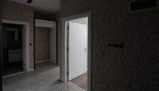 شقق في موقع مركزي مع فرصة دخل إيجار عالي في أنطاليا, تصاوير المبنى من الداخل-16