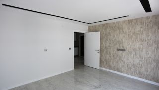 Central Apartments with High Rental Income Chance in Antalya, Interior Photos-2
