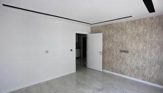 شقق في موقع مركزي مع فرصة دخل إيجار عالي في أنطاليا, تصاوير المبنى من الداخل-2
