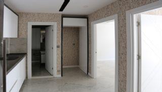 شقق في موقع مركزي مع فرصة دخل إيجار عالي في أنطاليا, تصاوير المبنى من الداخل-3
