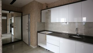 Central Apartments with High Rental Income Chance in Antalya, Interior Photos-4