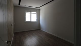 Central Apartments with High Rental Income Chance in Antalya, Interior Photos-8