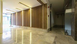 شقة بيئية بالقرب من المرافق الاجتماعية في أنطاليا, انطاليا / المركز - video