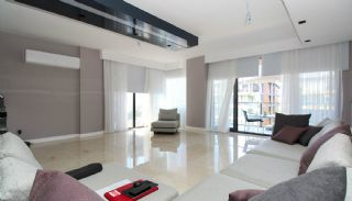 Eco-Friendly Apartment Close to Social Amenities in Antalya, Interior Photos-2