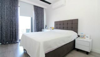 Eco-Friendly Apartment Close to Social Amenities in Antalya, Interior Photos-7