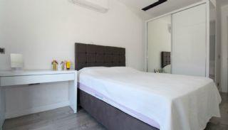 Milieuvriendelijk appartement dicht bij sociale voorzieningen in Antalya, Interieur Foto-9