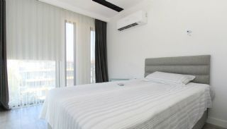 Eco-Friendly Apartment Close to Social Amenities in Antalya, Interior Photos-11