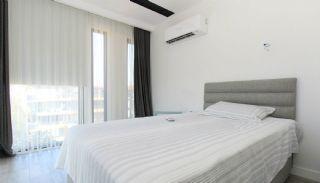 Milieuvriendelijk appartement dicht bij sociale voorzieningen in Antalya, Interieur Foto-11