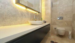 Milieuvriendelijk appartement dicht bij sociale voorzieningen in Antalya, Interieur Foto-17