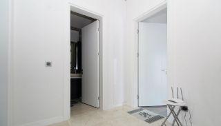 Milieuvriendelijk appartement dicht bij sociale voorzieningen in Antalya, Interieur Foto-19