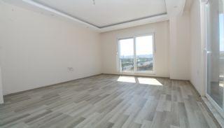 Instapklaar Appartement in een Luxe Complex in Antalya, Interieur Foto-1