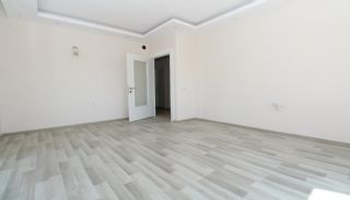 Key Ready Apartment in a Luxurious Complex in Antalya, Interior Photos-3
