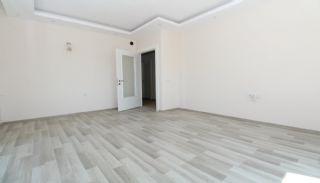 Instapklaar Appartement in een Luxe Complex in Antalya, Interieur Foto-3