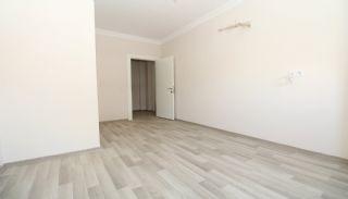 Instapklaar Appartement in een Luxe Complex in Antalya, Interieur Foto-7