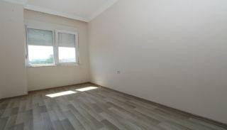 Instapklaar Appartement in een Luxe Complex in Antalya, Interieur Foto-8