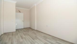 Instapklaar Appartement in een Luxe Complex in Antalya, Interieur Foto-9