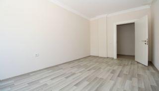 Instapklaar Appartement in een Luxe Complex in Antalya, Interieur Foto-10